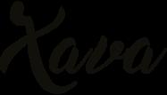 Lavatrice Xava - VAST & FAST