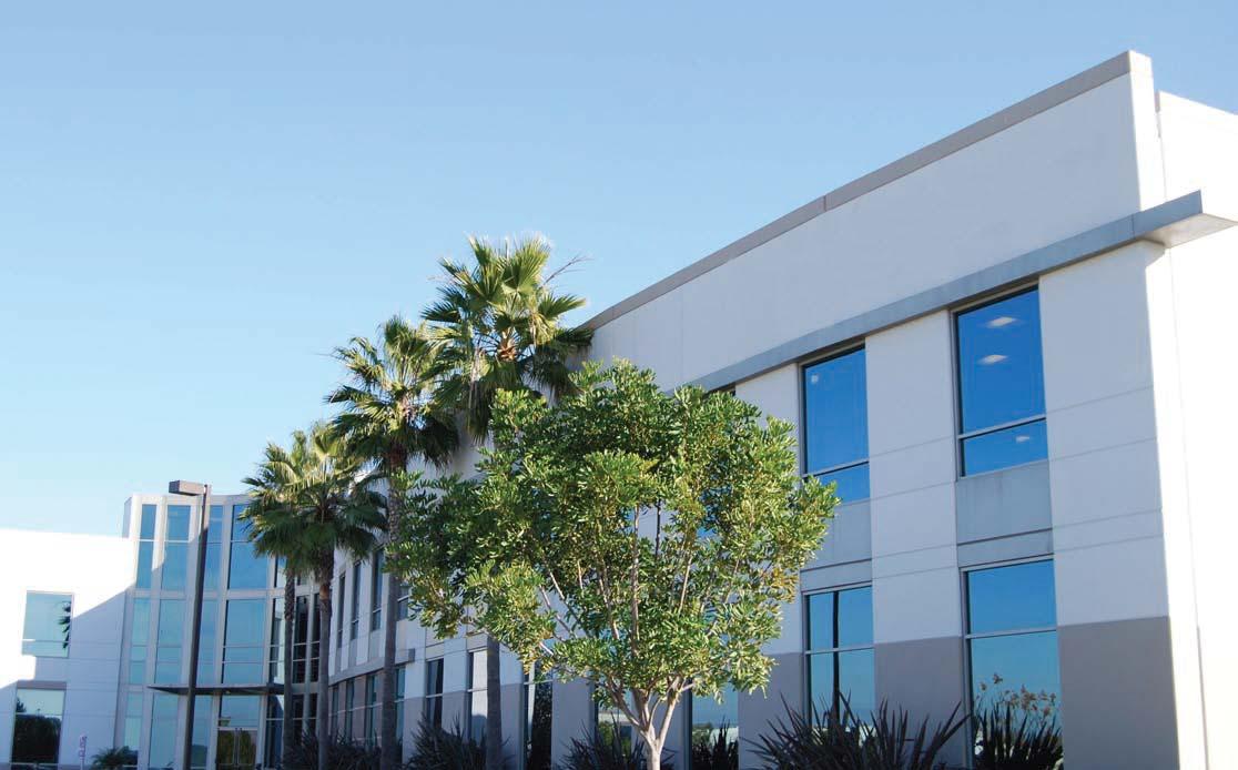 La nostra azienda - Asciugastiratrici elettriche e professionali VAST & FAST