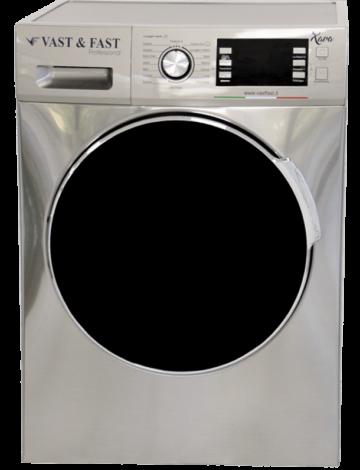 Xava - Lavatrici professionali e lavatrici domestiche